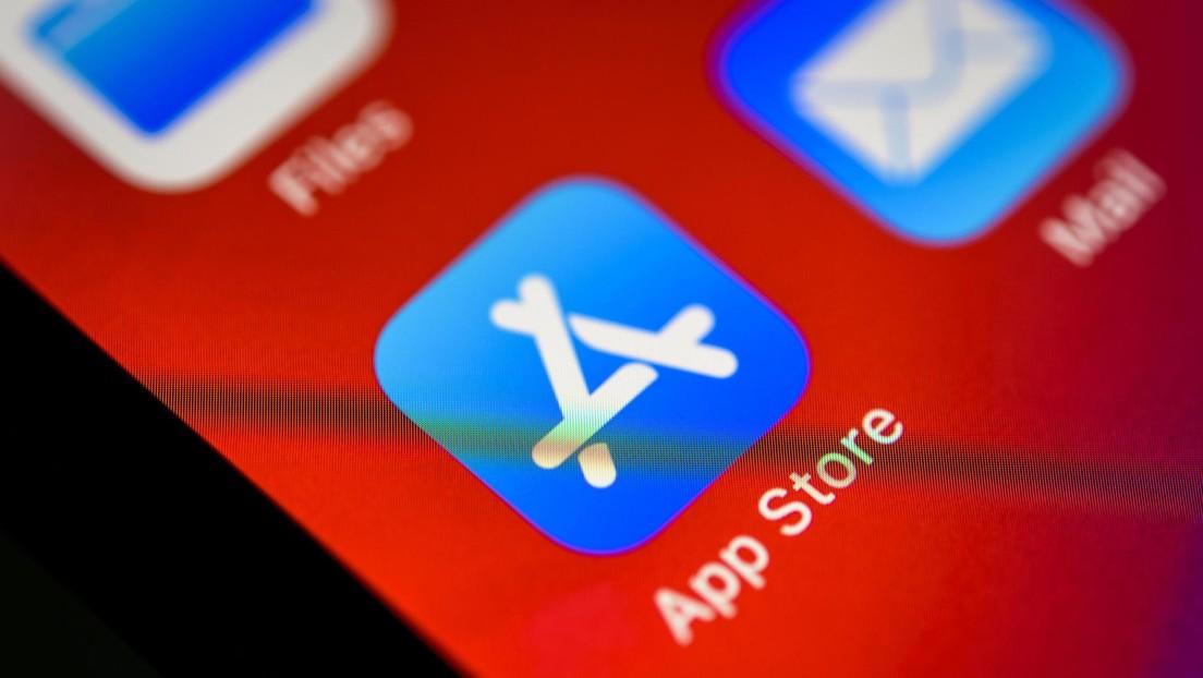 """""""Deben eliminarlas de inmediato"""": Experto advierte a los millones de usuarios de iPad y iPhone de las estafas que hay en la App Store"""