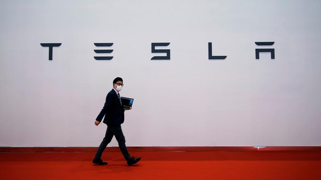 Reportan que Tesla aumenta su cooperación con los reguladores de China en medio de las dudas sobre la seguridad de sus vehículos