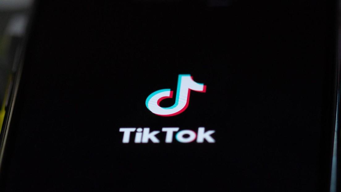Reportan problemas en el funcionamiento de TikTok en varios países del mundo