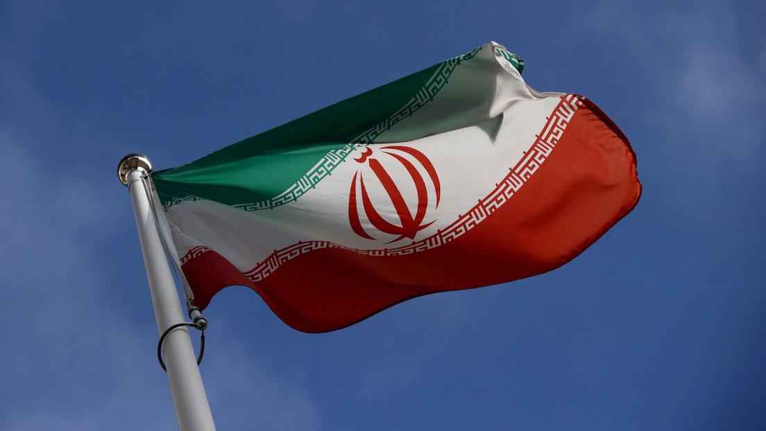 Irán prueba con éxito su propia supercomputadora, con un rendimiento de cuatrillones de operaciones de coma flotante por segundo