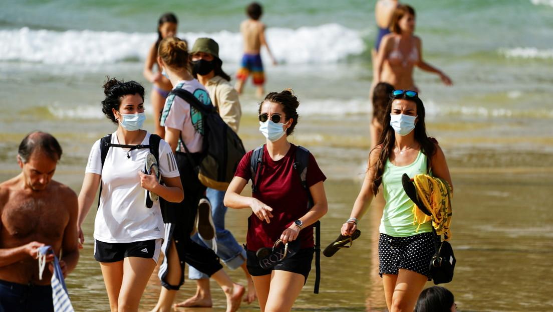 Decae el estado de alarma en España después de seis meses: ¿se acabaron las restricciones por el coronavirus?