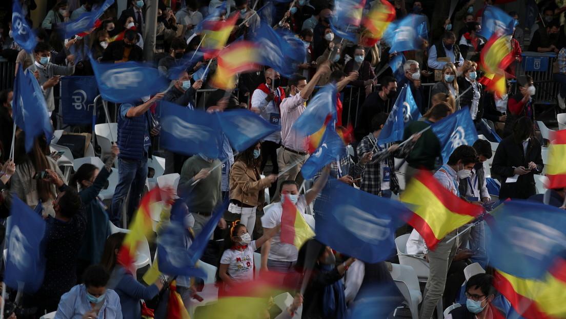 Siete enseñanzas que nos dejan las elecciones madrileñas (y que son útiles fuera de Madrid)