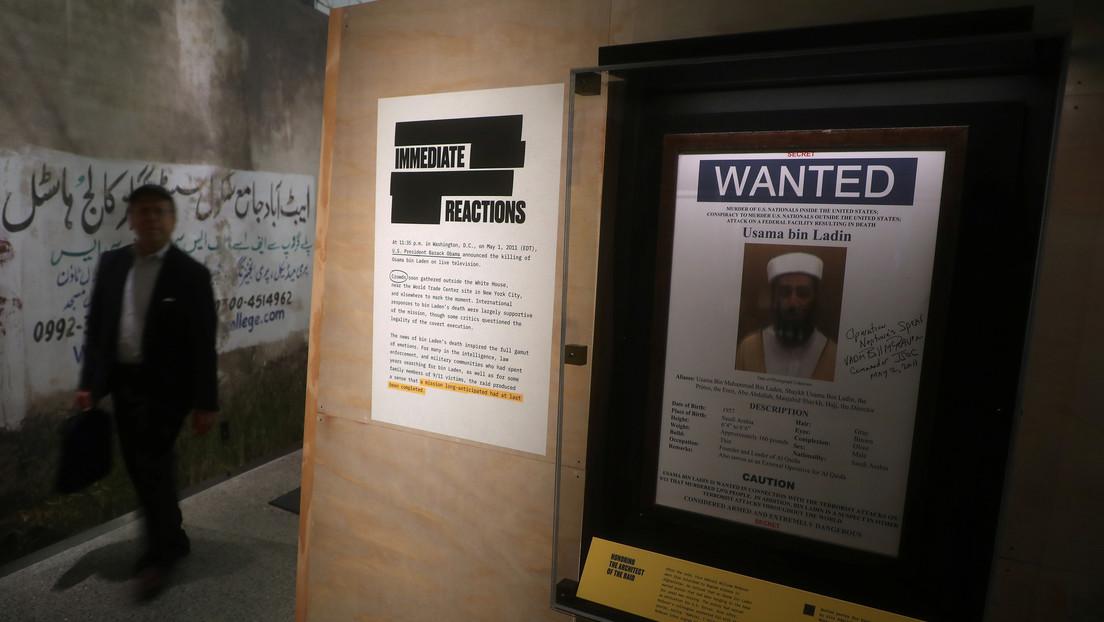 ¿Es al-Qaeda más débil hoy? Las consecuencias de matar a Bin Laden