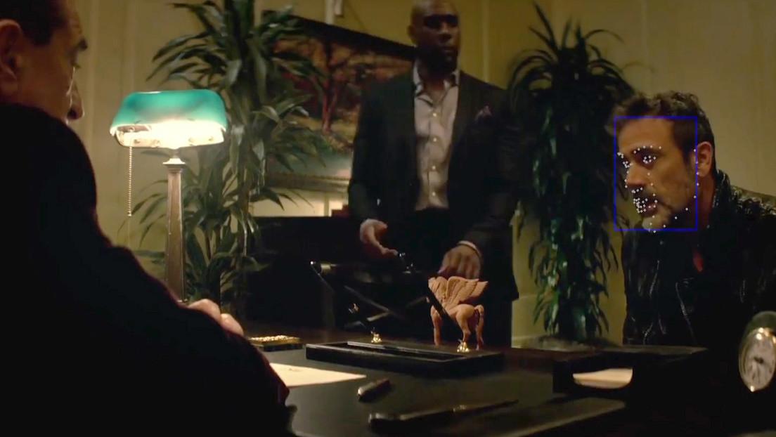 VIDEO: La tecnología 'deepfake' permite que actores en películas dobladas 'hablen' distintos idiomas como si fueran sus lenguas maternas