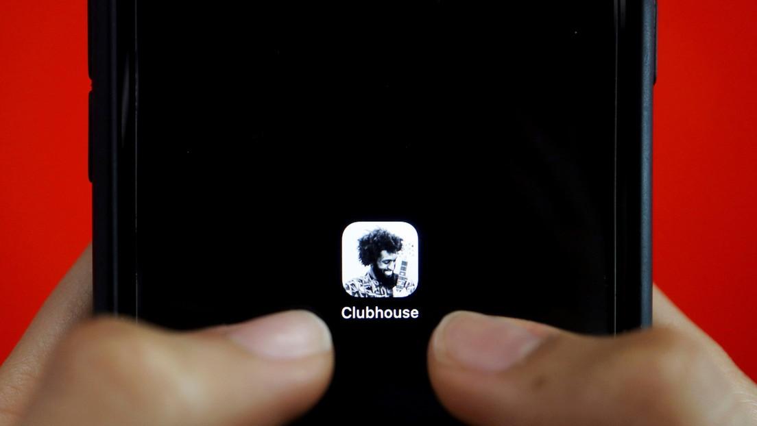 Clubhouse lanzará una aplicación para Android