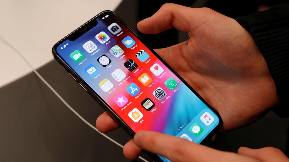 Un reporte apunta que el 96 % de los usuarios desactivan el seguimiento de aplicaciones tras el lanzamiento de iOS 14.5