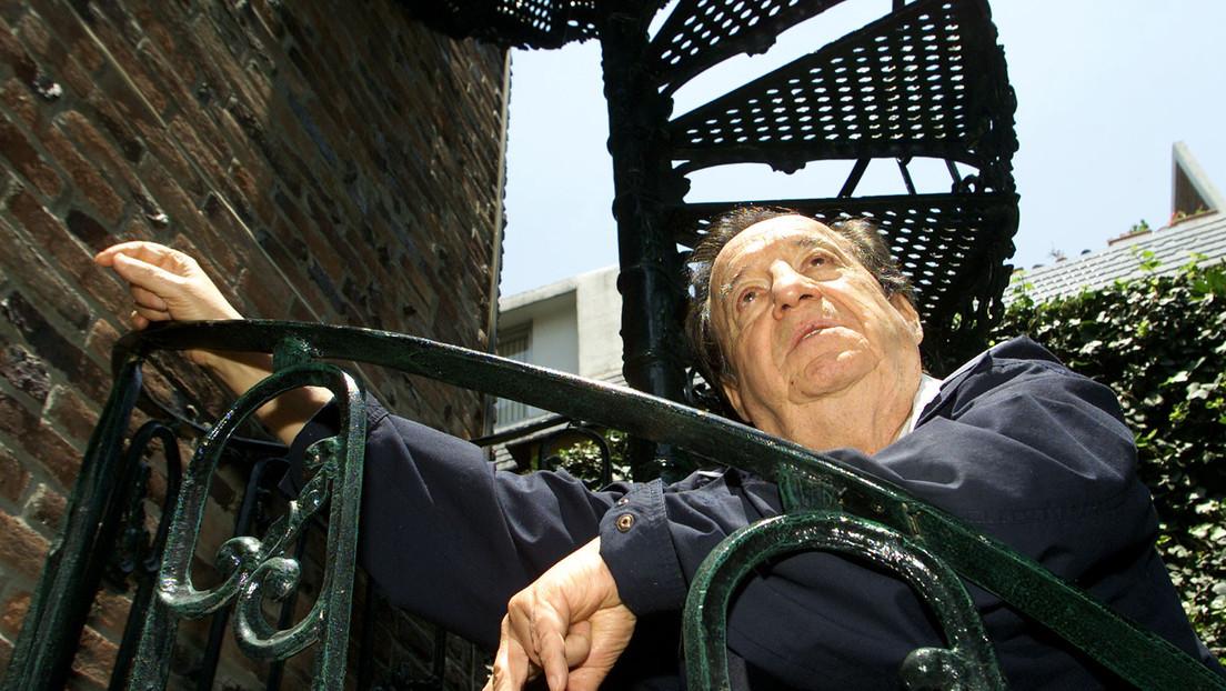 La mansión en la que Chespirito pasó sus últimos días es puesta en venta por más de dos millones de dólares (FOTOS)