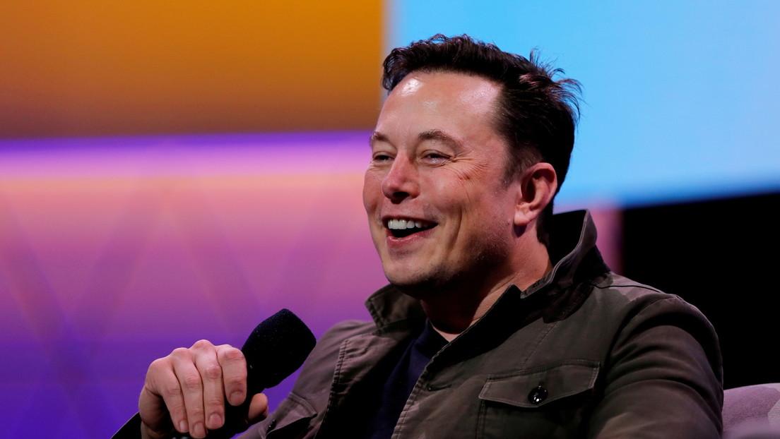Elon Musk revela que tiene síndrome de Asperger: estos son otros multimillonarios neurodivergentes