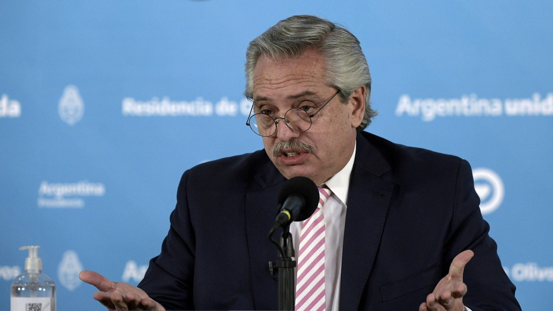 Postergar pagos al FMI y el Club de París y destrabar el acuerdo Mercosur-UE: los desafíos de Alberto Fernández en su nueva gira europea