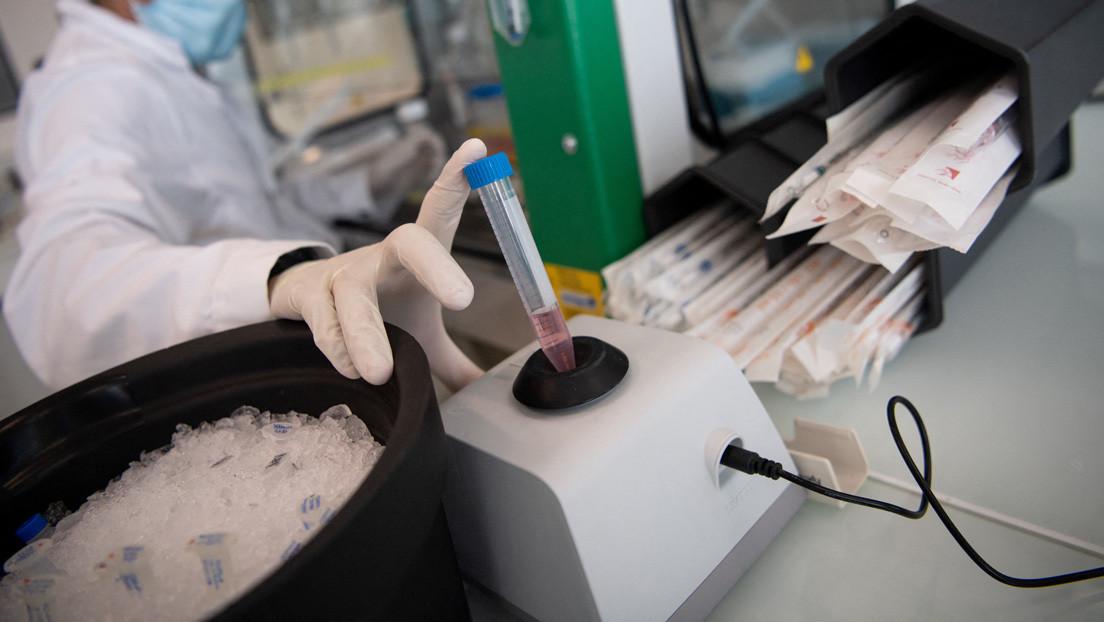 Guatemala y España participarán en la tercera fase de ensayos de la vacuna mexicana Patria