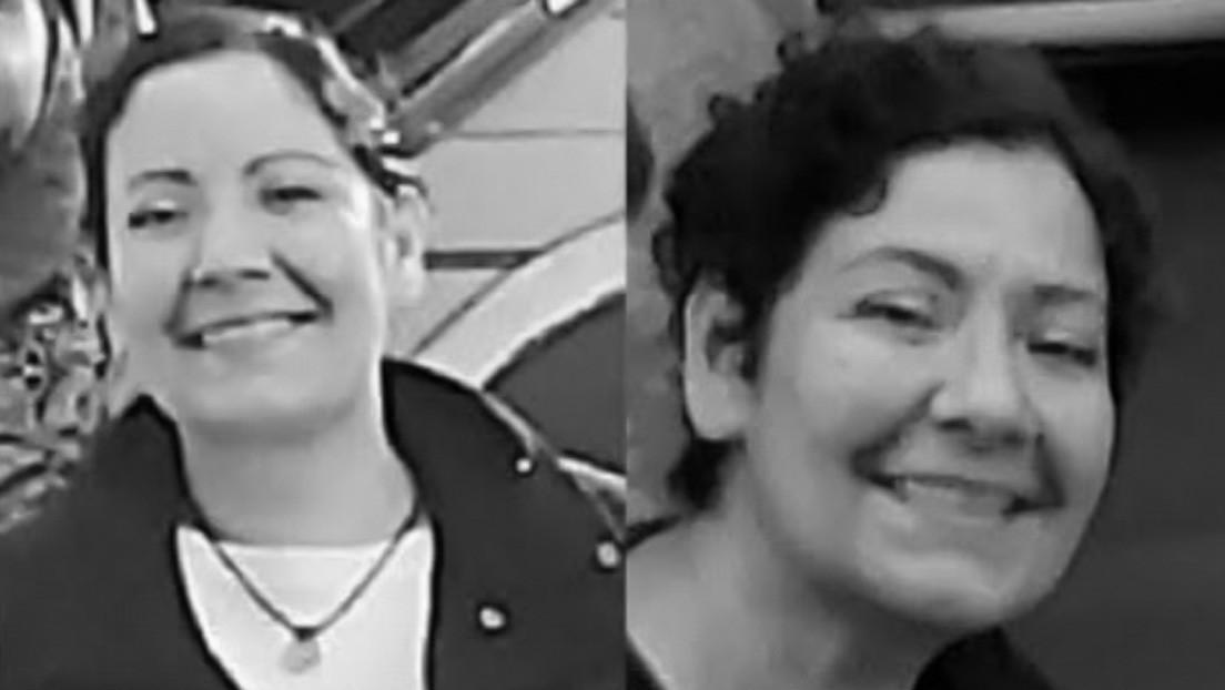 López Obrador revela que la activista Claudia Uruchurtu Cruz fue asesinada y que la orden habría procedido de una alcaldesa