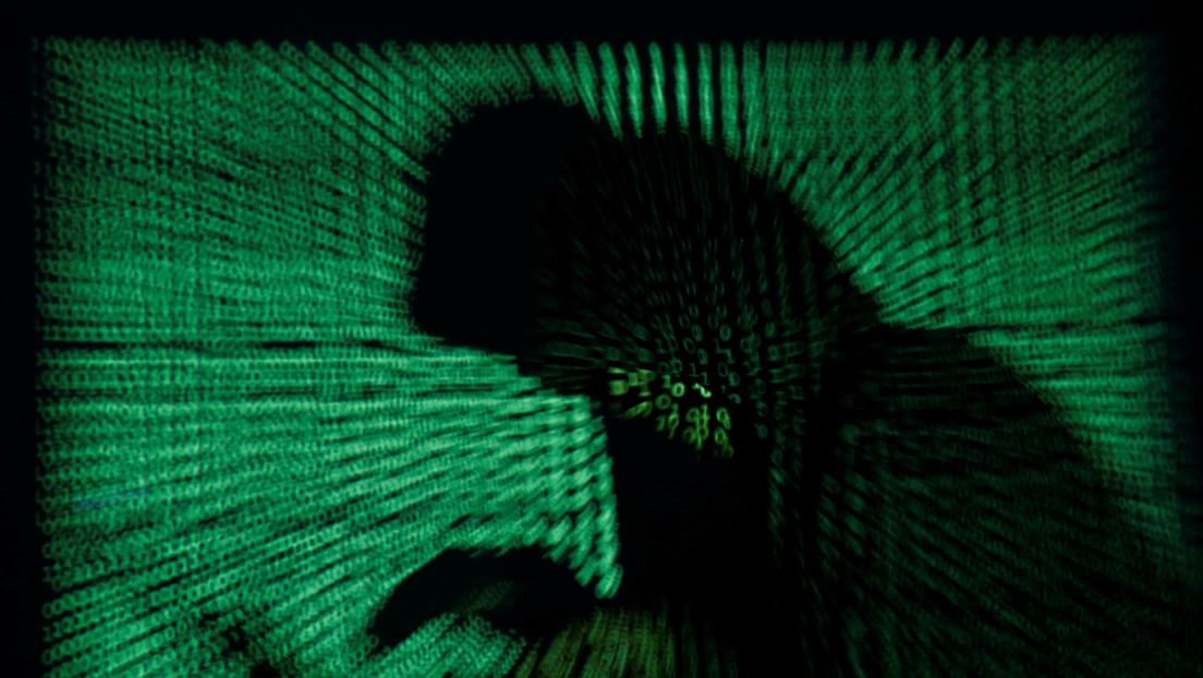 """EE.UU. desarrolla un """"modelo de confianza cero"""" para hacer frente a amenazas en el ciberespacio"""