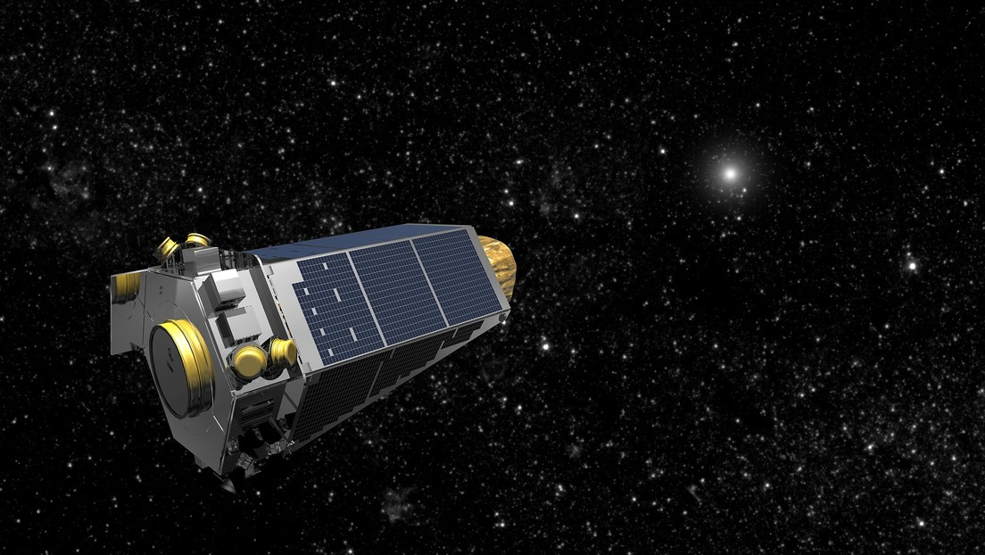Five double planetary systems have been discovered