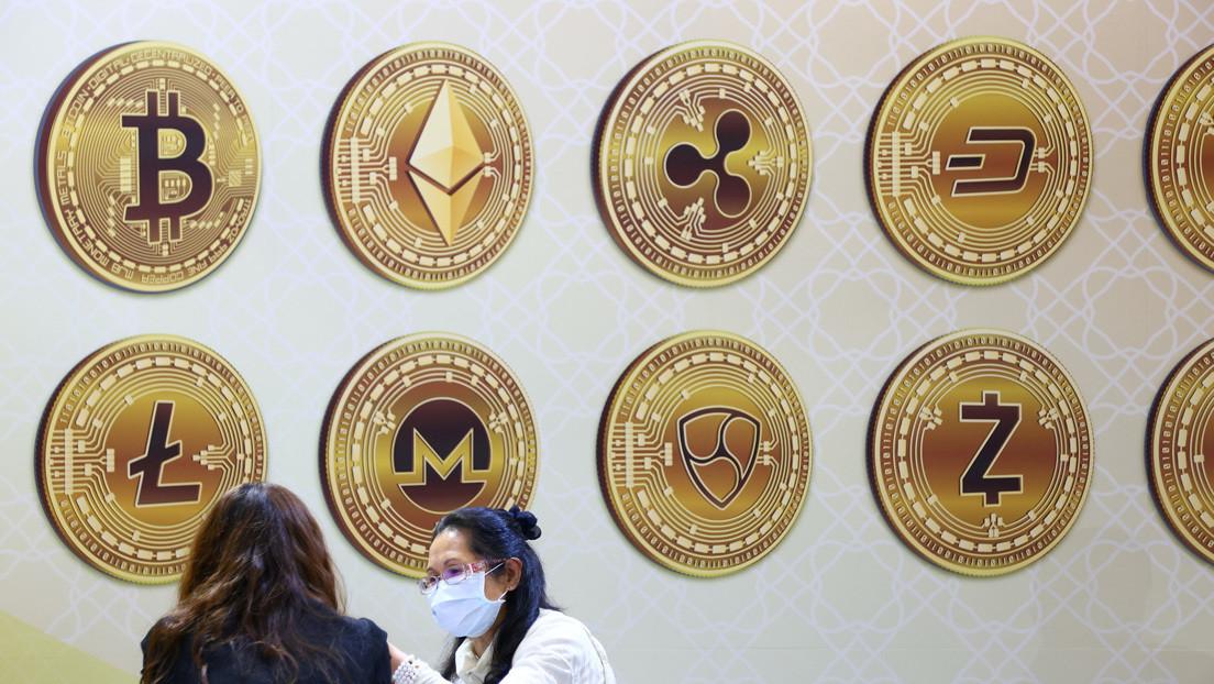 La Justicia de EE.UU. pretende prohibir a la plataforma de criptomonedas Coinseed por supuesto fraude a inversores