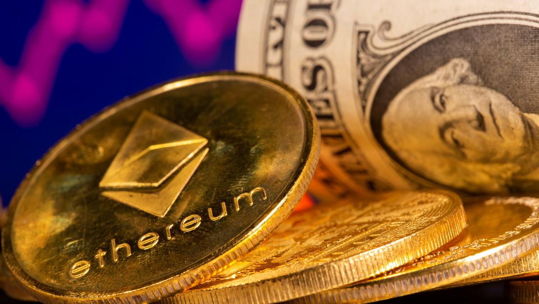 El cofundador de Ethereum dona más de mil millones de dólares a un fondo de ayuda contra el covid-19 en la India