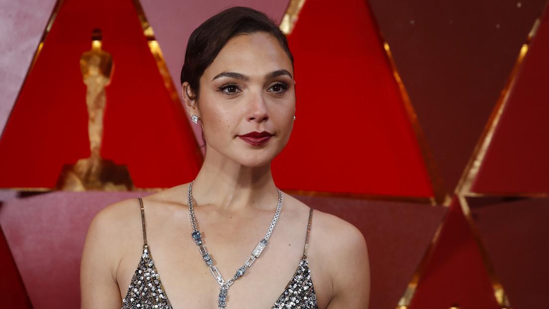 """""""Ni siquiera es capaz de decir 'palestinos'"""": la actriz Gal Gadot es criticada tras tuitear sobre la violencia entre Israel y Palestina"""