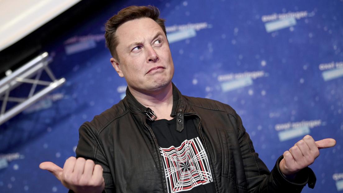 """Creador de dogecóin llama a Elon Musk un """"estafador ensimismado"""" luego de que Tesla dejara de aceptar pagos en bitcóin"""