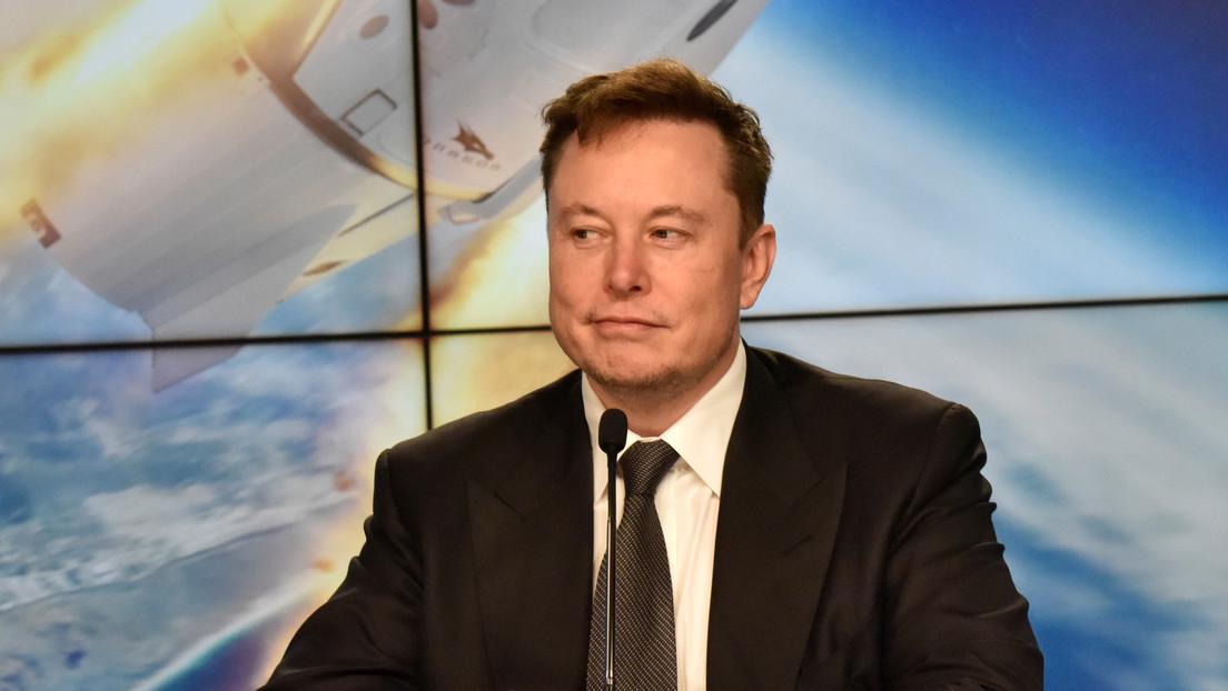 """'Fuck Elon Tweet': entusiastas de las criptomonedas lanzan un token 'grosero' en rechazo a las """"manipulaciones"""" de Musk"""