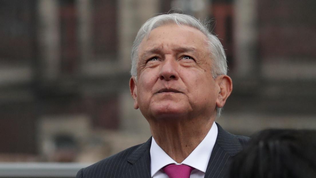 La poca conocida matanza de chinos ocurrida hace 110 años en México por la que López Obrador pidió perdón