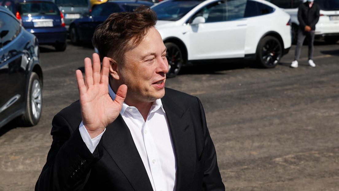 Estafadores roban más de 2 millones de dólares haciéndose pasar por Elon Musk en la Red