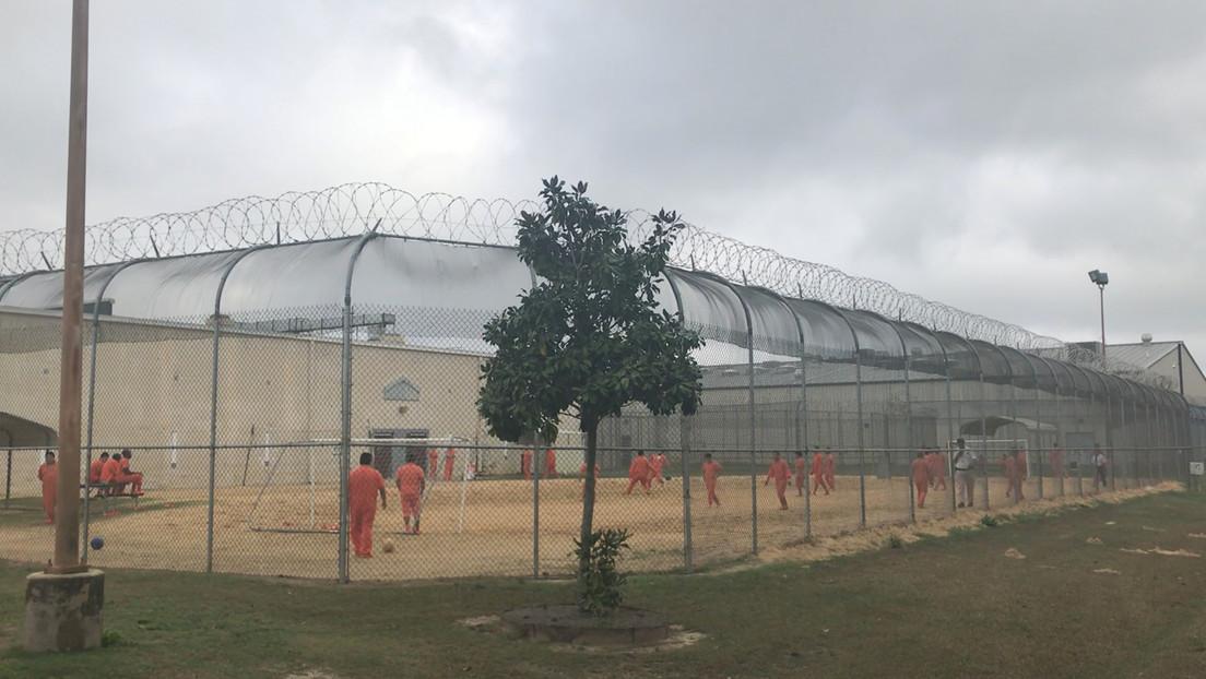El Gobierno de EE.UU. ordena cerrar dos centros de detención migratorios tras múltiples denuncias de esterilización forzada y abusos médicos a mujeres