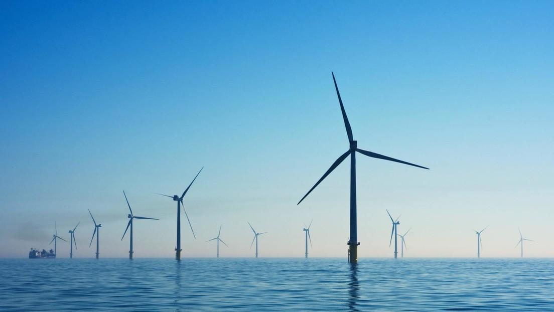 Beneficios y secuelas dañinas poco evidentes de la energía renovable