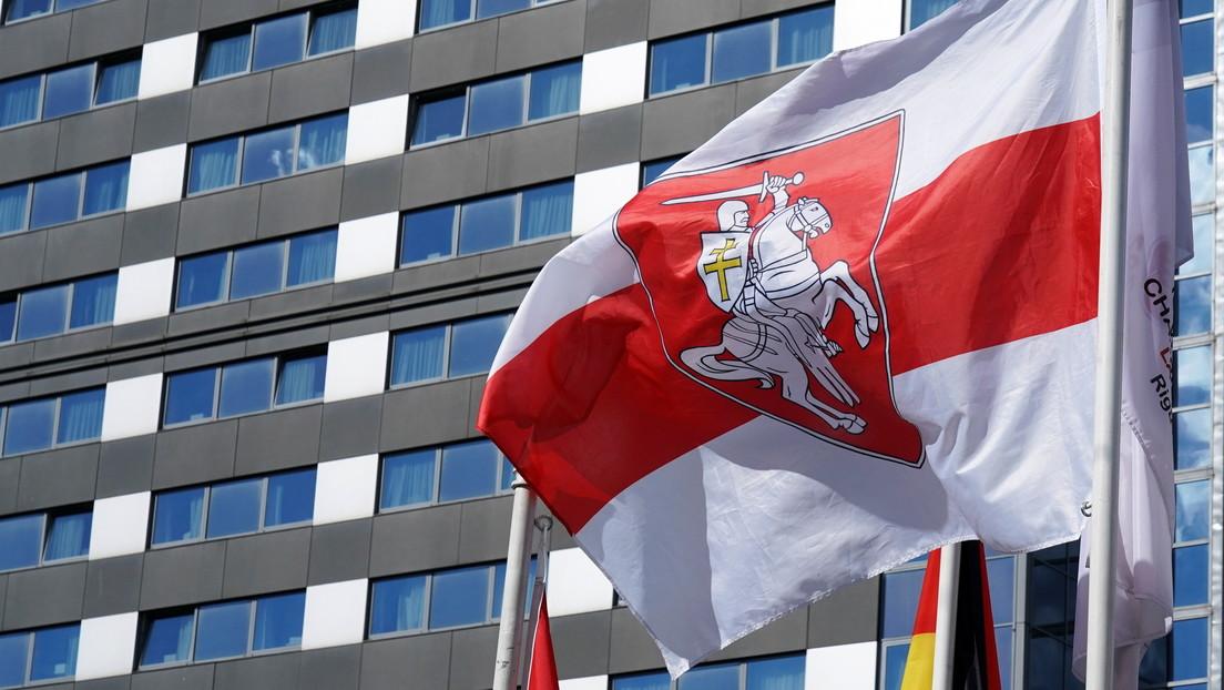 Letonia expulsa al embajador de Bielorrusia y a todos sus diplomáticos tras una decisión similar de Minsk