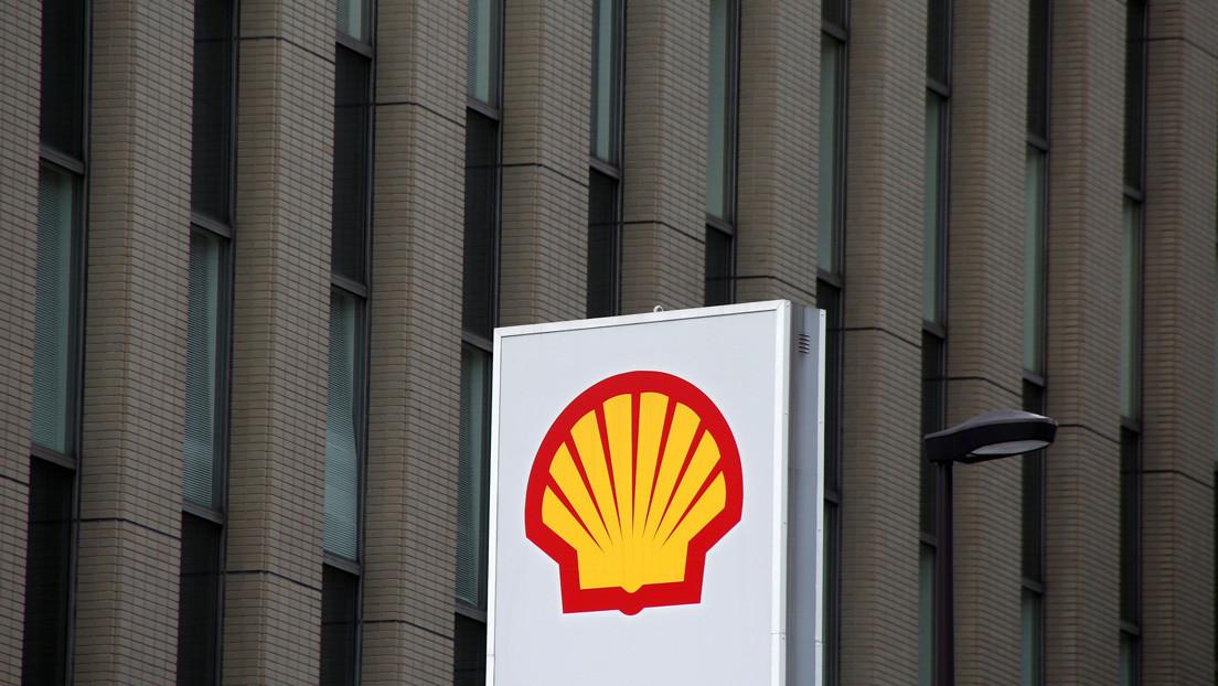 López Obrador anuncia la compra de una refinería de Shell en Houston con capacidad para producir 340.000 barriles diarios
