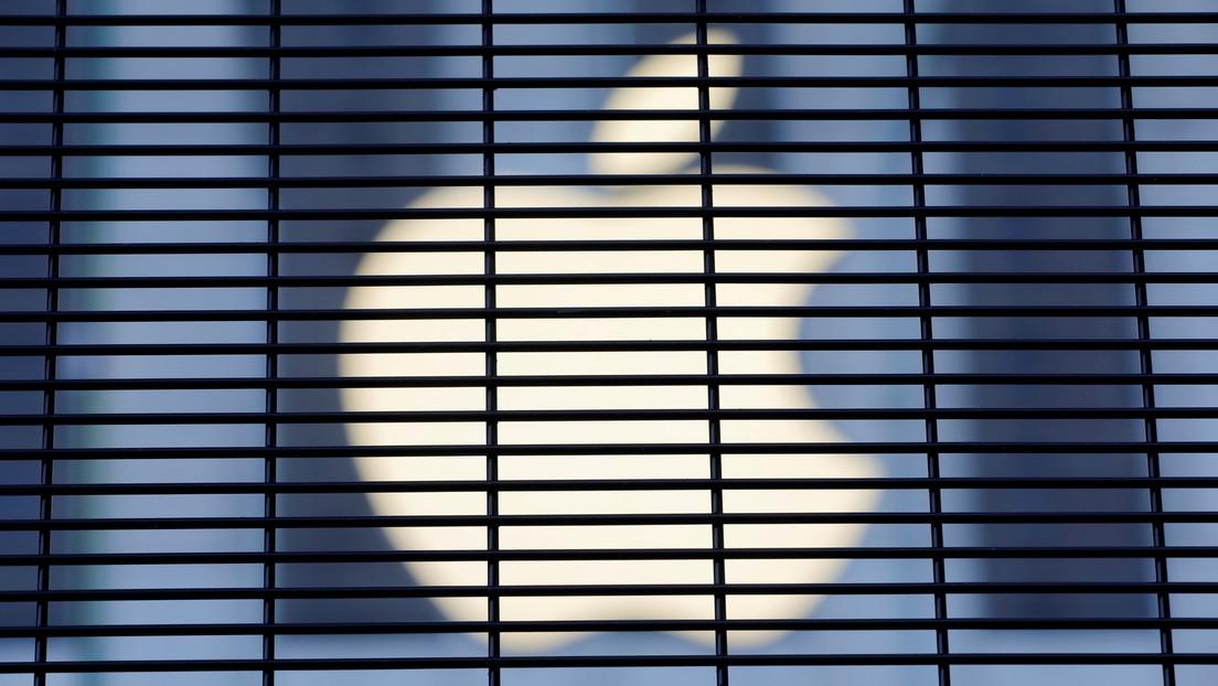 Una vulnerabilidad en el 'software' de Apple permite a los 'hackers' tomar capturas de pantalla de Mac infectadas