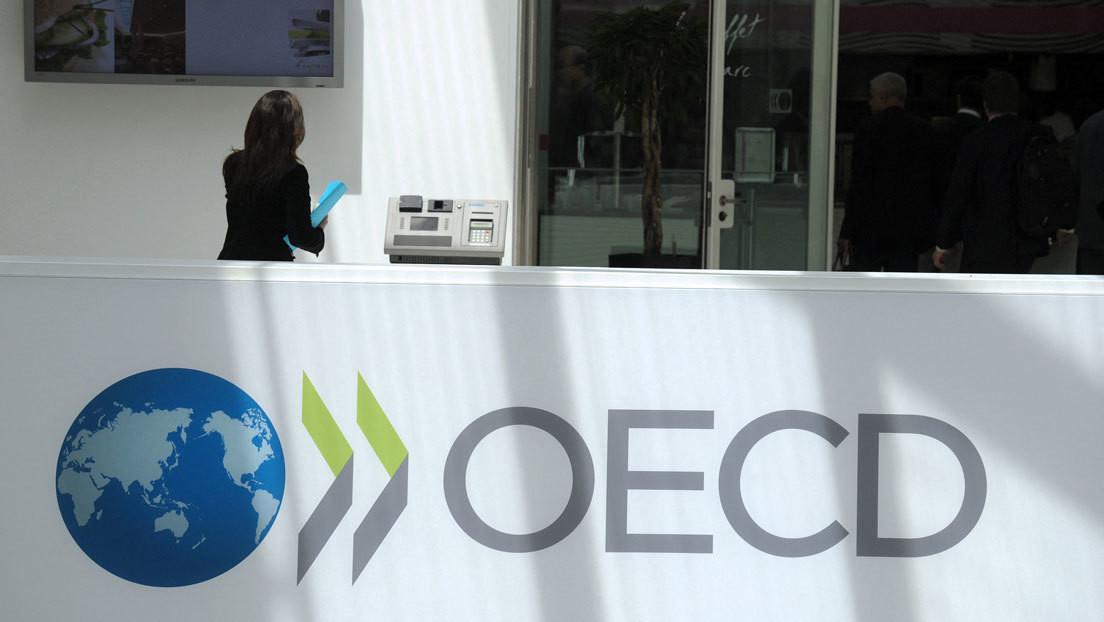 Costa Rica se convierte en el miembro 38 de la OCDE y es el cuarto país de Latinoamérica en ese organismo