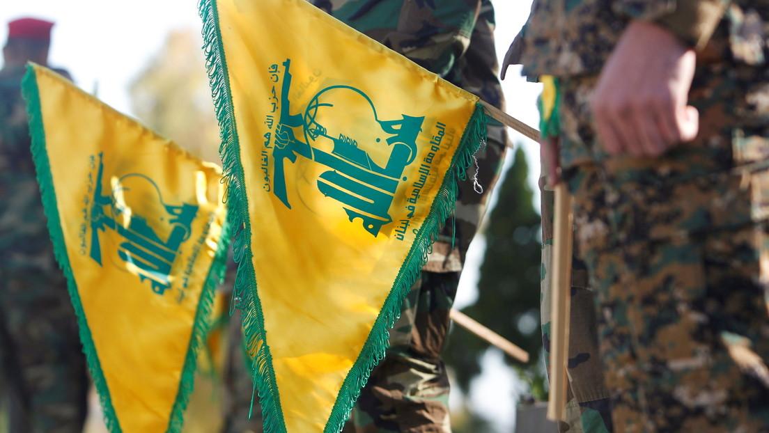 Jefe de Hezbolá: Cualquier ataque a Jerusalén significa una guerra regional