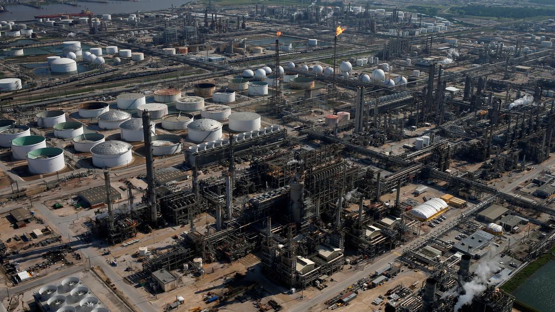 ¿Por qué México decidió comprar a Shell la refinería de Deer Park? 6 puntos que explican la operación