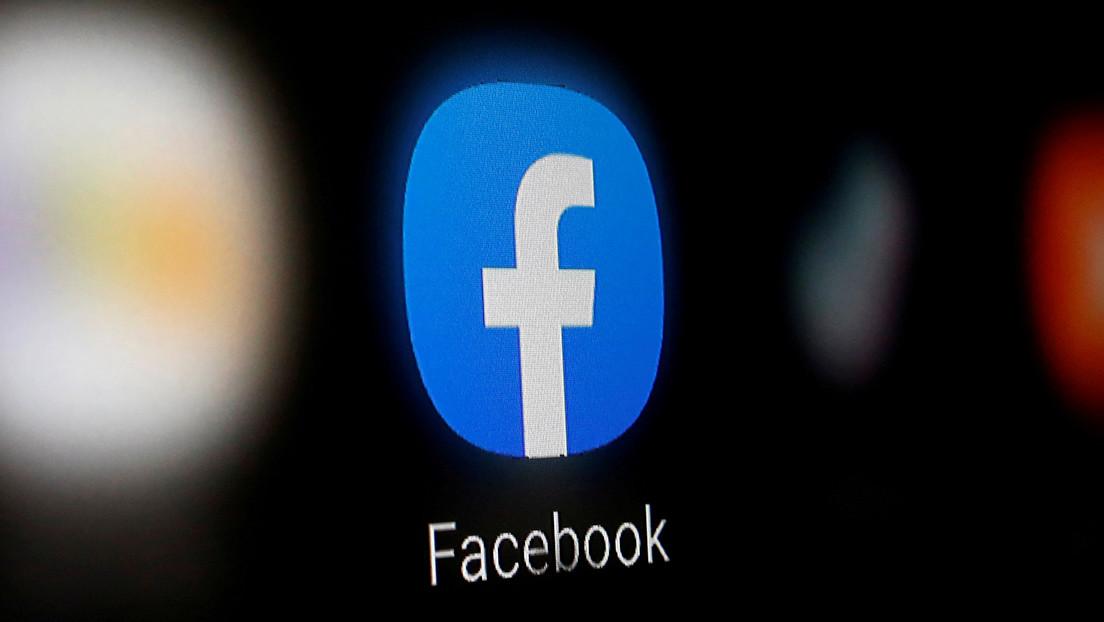 """Facebook tomará medidas """"más firmes"""" contra los usuarios que compartan información errónea de manera repetida"""