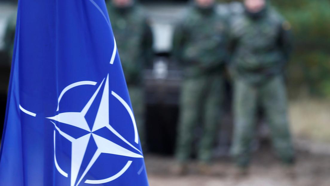 EE.UU. y la OTAN humillan a España con unos ejercicios conjuntos con Marruecos en plena crisis hispano-marroquí