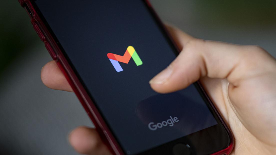 Menú de precios de la 'dark web' para 2021: Una cuenta de Gmail es más valorada por los 'hackers' que una tarjeta de crédito robada