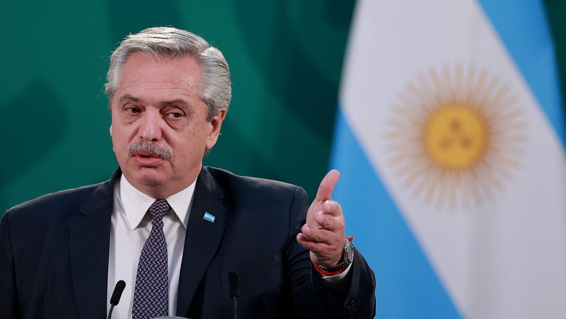 Argentina y el Club de París: seis décadas de una deuda que a Alberto Fernández le urge renegociar