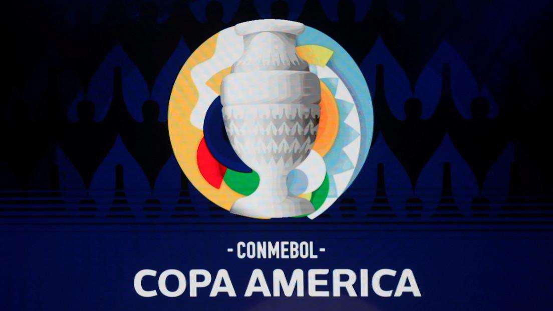 El jefe de Gabinete de Brasil dice que aún no está confirmado que el país acoja la Copa América