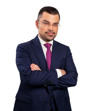 Pablo Quiroga
