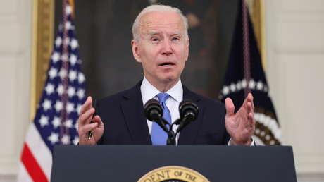 Joe Biden y América Latina: ¿Adiós a la diplomacia de las cañoneras?