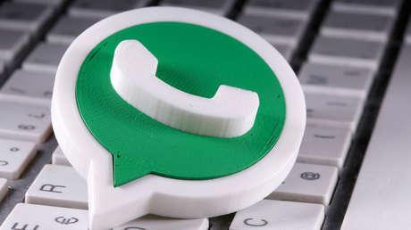 WhatsApp aplaza la fecha límite del bloqueo a los usuarios que no acepten las nuevas condiciones de uso