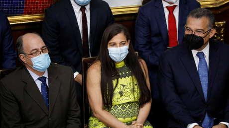 Un acuerdo a pulso y el revés del radicalismo: cómo el nombramiento del Poder Electoral puede destrabar el juego político en Venezuela