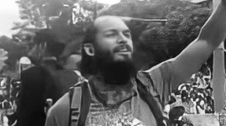Confirman la muerte de Lucas Villa, el manifestante que recibió 8 disparos durante una protesta en Colombia