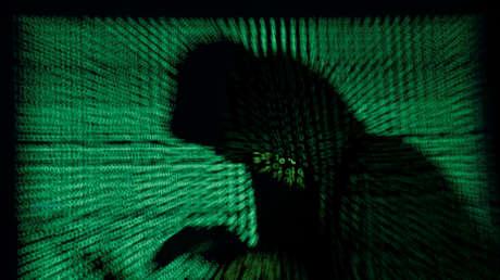 Biden advierte que los ciberataques contra EE.UU. podrían provocar «una verdadera guerra a tiros con una gran potencia»