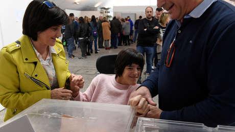 España reforma su Constitución por cuarta vez y este es el motivo