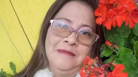 Asesinan en Colombia a la defensora de derechos humanos Cecilia Valderrama