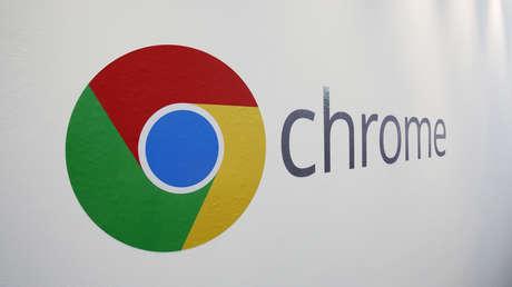 Advierten de un virus que se hace pasar por la aplicación de Chrome para robar los datos bancarios del usuario