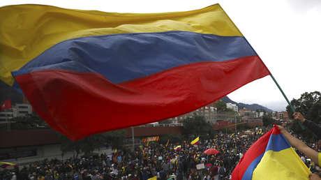 Un diálogo truncado, más represión y nuevos llamados a la protesta masiva: ¿en qué punto está Colombia?