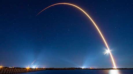 El Internet satelital de Starlink alcanza una velocidad récord de descarga