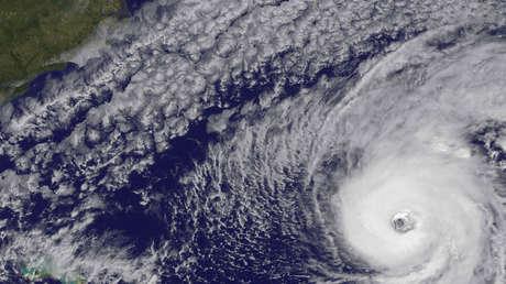 Pronostican con 80 % de probabilidad que se forme en las próximas horas la primera tormenta tropical del año en el Atlántico