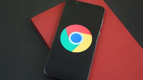 Esta es la razón por la que debería dejar de usar Google Chrome si tiene un iPhone, iPad o Mac